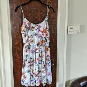 Aqua• NWT Dress